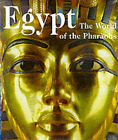 Egypt by Regine Schulz (Hardback, 1998)