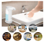 thumbnail 5 - Soap Dispenser, Hands-Free, Battery Operated, Infra Red Sensor, Automatic