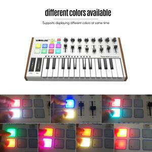 Portable-WORLDE-TUNA-MINI-25-Key-USB-MIDI-Keyboard-Controller-8-RGB-Backlit-H5J1