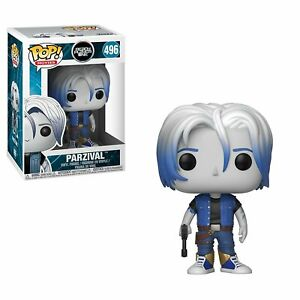 Funko-Pop-Movies-Ready-Player-One-Parzival-Vinyl-Figure