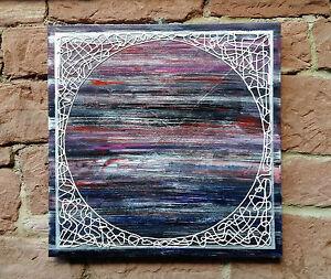 THOMAS-VISALIUS-Shades-de-Jupiter-Original-Pintura-Acrilico-sobre-lienzo