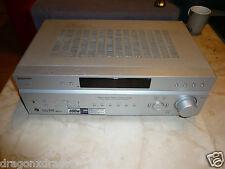 Sony STR-K780 Multi Chanel DD & DTS AV Receiver, 800 Watt, 2 Jahre Garantie