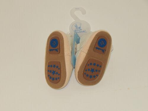Sterntaler Baby Krabbelschuh Schuh Ballerina  Gr.17//18 19//20 19-20    Schleife