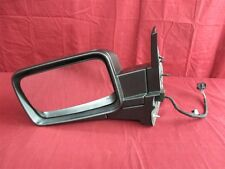 NOS OEM Jeep Commander Heated Power Mirror w/o Memory 2006 - 10 Left Side
