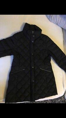 Lee   DBA jakker og frakker til damer