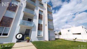 Departamento Nuevo en Venta de 2 Recámaras en Avenida Petempich, Playa del Carmen