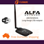 thumbnail 1 - Alfa-AWUS036NHA-150Mbps-Long-Range-Wireless-USB-Adapter