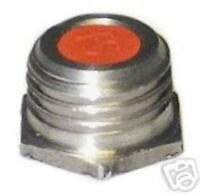 Mirro Pressure Cooker S-9888 S9888 Over Pressure Plug