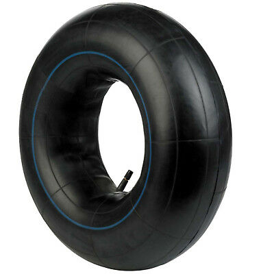 """MR-14//15 Universal Radial or Bias Tire Inner Tube fits many 14/"""" and 15/"""" sizes"""