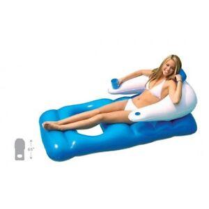 Classique Gonflable Flottant Piscine Lounge Chaise Longue Adulte Poolmaster Nv7hccjs-10115536-100943914