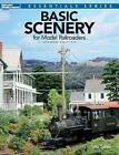 Basic Scenery for Model Railroaders by Lou Sassi (Paperback / softback, 2014)