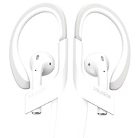 Air Pods String Strap Wireless Holder Apple Iphone 7 Plus Ear Fitting Headphones