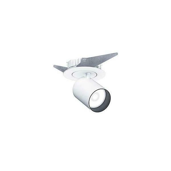 Zumtobel Group LED-Einbauleuchte SUP2 M R72  60817627 IP20 LED Leuchte Licht LED
