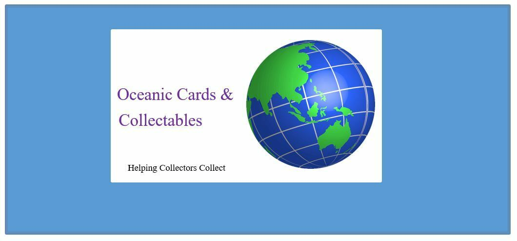 oceaniccardsandcollectables