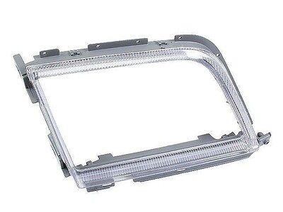 Left /& Right NEW URO Mercedes Benz W129 Sl320 SL500 SL600 Headlight Door Set