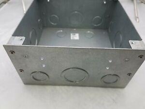 FSR-WB-4G-4-034-Deep-Wall-Back-Box