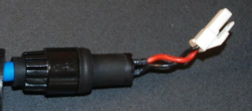 NC1012 new 40ft floating cord.with swivel for NC22 such as Smartkleen