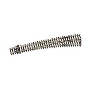 PECO-SL-86-00-SCALE-Code-100-Insulfrog-Right-Hand-Curve-Point
