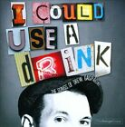 I Could Use a Drink: Songs of Drew Gasparini by Various Artists (CD, Apr-2013, Broadway)