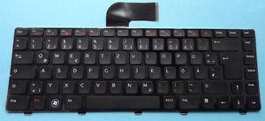 Tastatur-Dell-Inspiron-MP-10K66D0-698-PK130OF3A12-B210-M5050-XPS-L502-L502X-GR