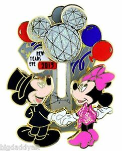 image is loading new disney new year 039 s eve day