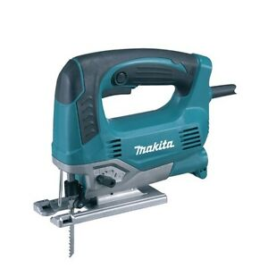 MAKITA-JV0600K-240v-Orbital-Action-Jigsaw