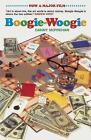 Boogie Woogie by Danny Moynihan (Paperback, 2008)