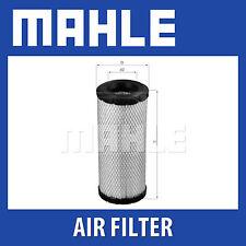 Mahle Air Filter LX1241 - Fits Atlas, Komatsu, Fiat, New Holland
