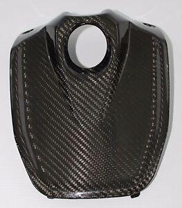 Aprilia-Shiver-750-2007-2015-Key-Cover-with-Internal-Lugs-Carbon-Fiber