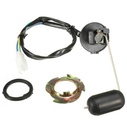 Motorrad Kraftstoff Benzinstand Gebereinheit Schwimmersensor Kit Für GY6 Sc CBL