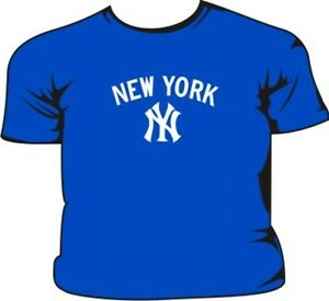 New-York-NY-Kids-T-Shirt