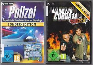 Alarm-fuer-Cobra-11-Burning-Wheels-Polizei-Polizeialltags-Sonder-Edition-PC