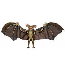 Neca Gremlins 2 figurine Bat Gremlin