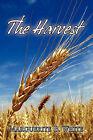 The Harvest by Marguerite B White (Paperback / softback, 2010)