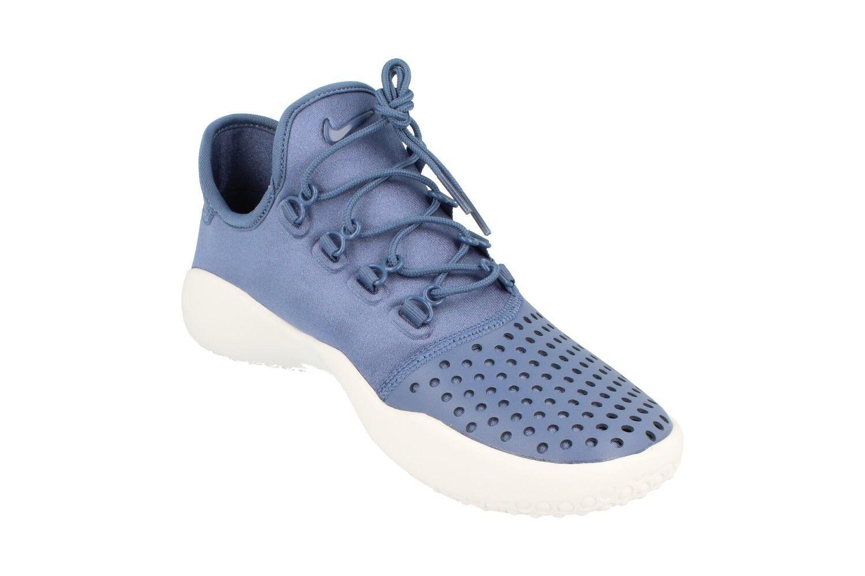 Nike Fl-Rue Chaussure de Baskets Course pour Homme 896173 Baskets de 400 02a0e9
