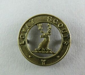 Military-Badge-Lovat-Scouts-Yeomanry-British-Army