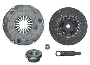 Clutch-Kit-Brute-Power-90100