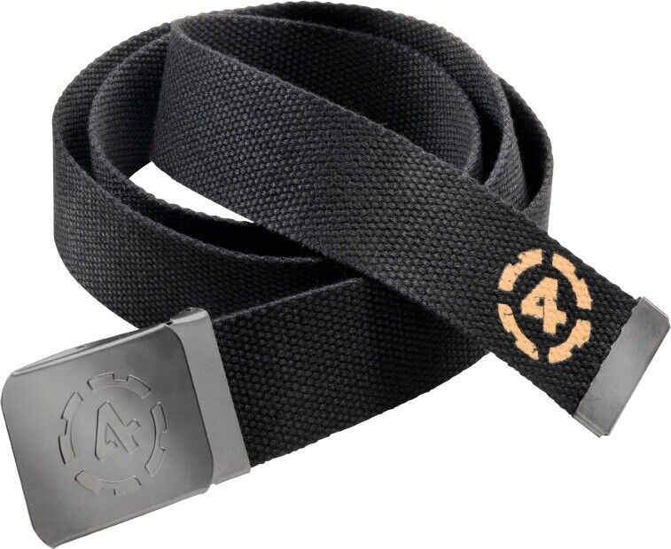 4 Protect Belt Black