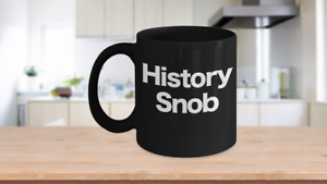 History-Teacher-Mug-Black-Coffee-Cup-Funny-Gift-for-US-World-Ancient-Professor