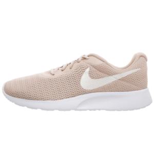 Women's Nike Tanjun Particle Beige
