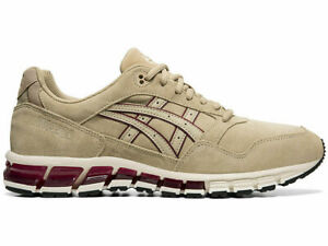 ASICS Men's GELSaga Sportstyle Shoes 1191A246