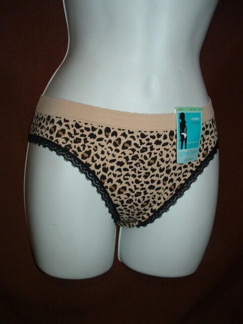 Bailey ftv girls nude ideal form