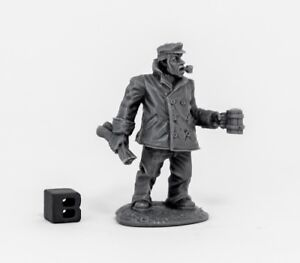 Reaper-Bones-Chronoscope-80064-Ship-Captain