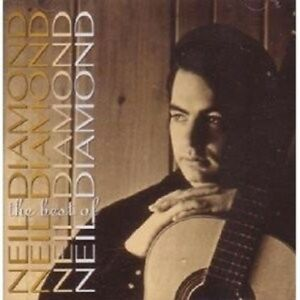 Neil-DIAMOND-BEST-OF-CD-NEU