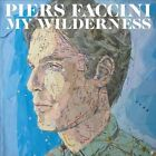 My Wilderness [Digipak] by Piers Faccini (CD, Oct-2011, Six Degrees)