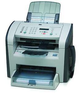 LASERJET M1319F MFP WINDOWS XP DRIVER DOWNLOAD