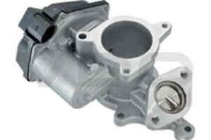 VDO-Egr-Valvula-De-Recirculacion-Gases-De-Escape-408-275-002-001Z-5-Ano-De-Garantia