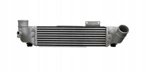 INTERCOOLER-Kia-Sorento-2-5-CRDi-2006-2009-281904-A470-281904447X-281904A47X