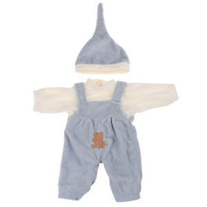 1set-43cm-doll-clothes-baby-dolls-clothes-cartoon-clothes-for-kid-039-s-best-gif-SJA