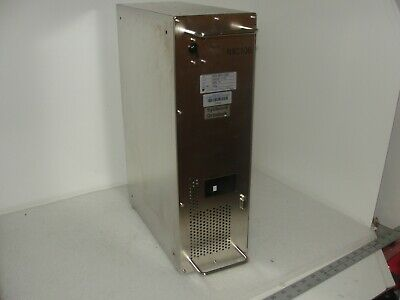 YASKAWA XU-RC400M-D03 Robot/& NXC100 Controller ERCR-NS01-B004